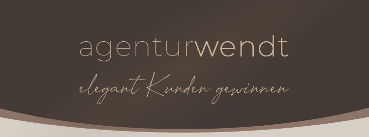Websites München Wordpress Header Mobile